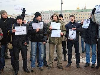 Ростовчане отменили акцию протеста против повышения пошлин