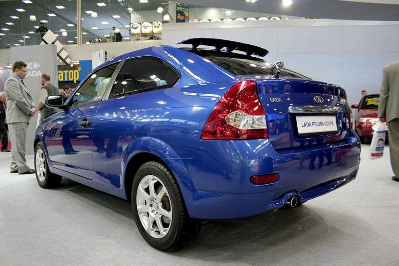 автосалоны в тольятти новые автомобили и цены самая лучшая