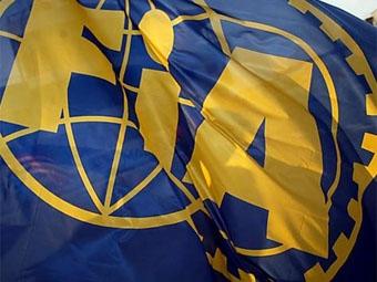 FIA опубликовала списки участников Ралли Ирландии и Ралли Норвегии