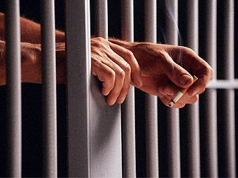 Правительство РФ ужесточит уголовное наказание пьяных водителей