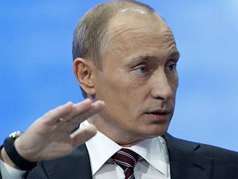 Правительство РФ будет субсидировать ставки по автокредитам