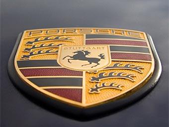 Porsche увеличит свою долю в VW до 75 процентов