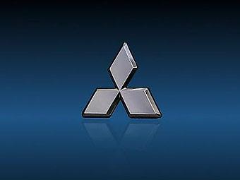 Дешевая микролитражка Mitsubishi дебютирует в 2010 году