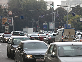 Депутаты отказались снять с рассмотрения повышение транспортного налога