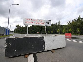 В Москве выяснят причину дороговизны четвертого транспортного кольца