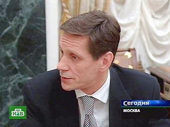 Вице-премьера Жукова не расстроил отказ GM от продажи Opel