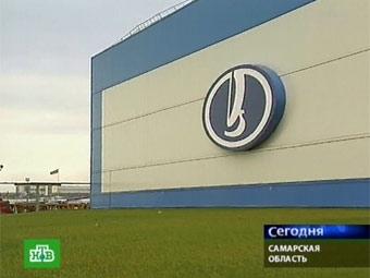 """""""АвтоВАЗ"""" попросил правительство об индивидуальной помощи"""