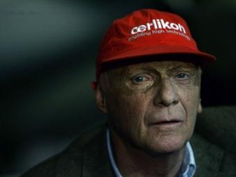"Ники Лауда назвал конфликт в ""Формуле-1"" враждой президентов FIA и Ferrari"
