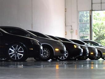 ФАС предложила изменить правила льготного автокредитования