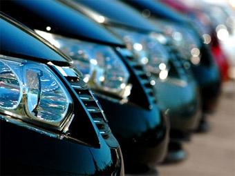 Программу льготных автокредитов расширят за счет дорогих автомобилей