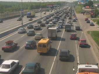 Российским водителям будут выдавать права со штрих-кодом