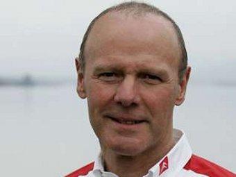 Citroen готов предоставить Райкконену машину WRC