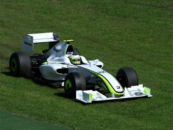 Пилоты недовольны переносом Гран-при Австралии