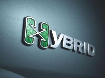 Супружескую пару задержали за кражу гибридных технологий General Motors