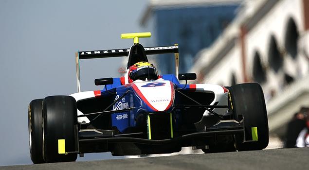 Какие автогонки нужно смотреть в уик-энд 20-22 мая. Фото 2