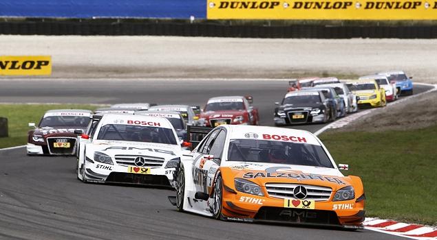 Какие автогонки нужно смотреть в уик-энд 13-15 мая. Фото 1