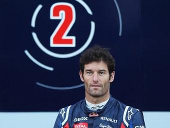 Президент FIA предложил закрепить за гонщиками Формулы-1 постоянные номера
