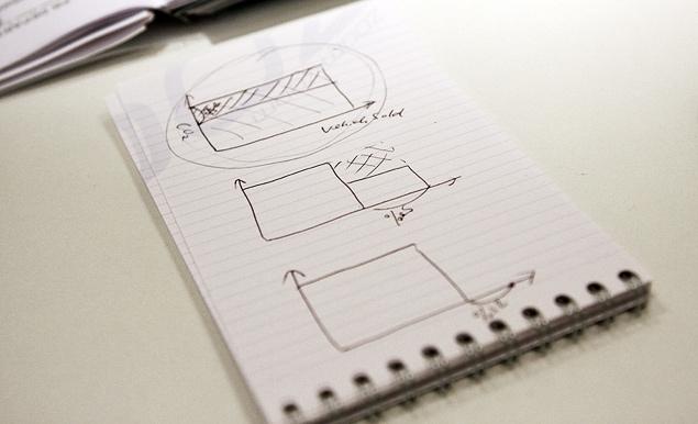 """""""Авто.Лента"""" расспросила инженера """"Мазды"""" о перспективных технологиях. Фото 1"""