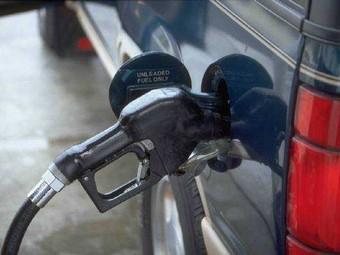 Россию ждет дефицит топлива