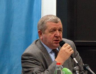 Совет Федерации одобрил концепцию нового дорожного закона