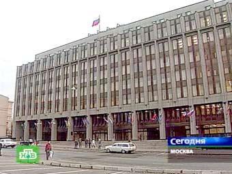 Совет Федерации одобрил строительство платных дорог