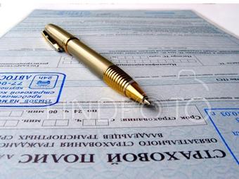 Совет Федерации поддержал увеличение цен на ОСАГО для злостных нарушителей
