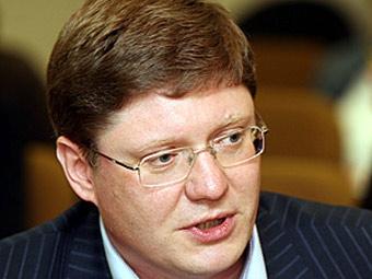 """""""Единая Россия"""" выступает за повышение пошлин на иномарки"""