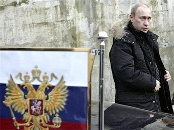 Путин потребовал доставлять новые машины на Дальний Восток бесплатно