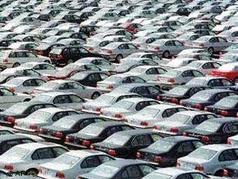 Инвестиции в российский автопром превысили три миллиарда долларов