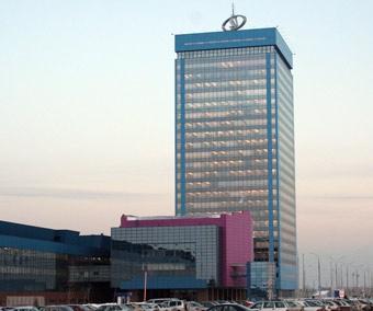 """""""АвтоВАЗ"""" планирует к 2012 году удвоить объемы производства"""