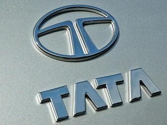 Tata ищет три миллиарда долларов на покупку Jaguar и Land Rover