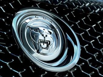 Ford назовет покупателя Jaguar и Land Rover до конца текущего года
