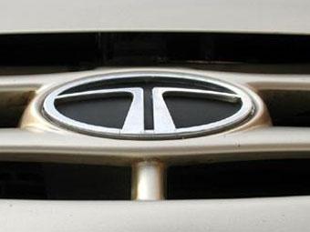 CNN сообщил о продаже Jaguar и Land Rover индусам