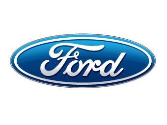 Ford узнает цену Jaguar и Land Rover