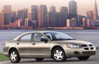 ГАЗ купил у Siemens оборудование для производства Chrysler