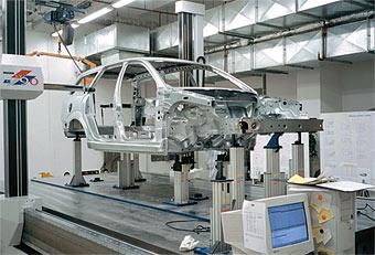 Забастовка на российском заводе Ford растянется на месяц