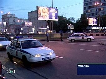 Штрафы за превышение скорости вырастут до пяти тысяч рублей
