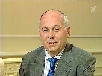 """""""Рособоронэкспорт"""" готов продать блокпакет """"АвтоВАЗа"""" иностранцам"""