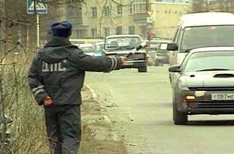 Госдуме разрешили повысить штрафы для водителей