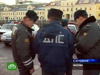 Госдума ужесточит наказание за нарушение правил дорожного движения