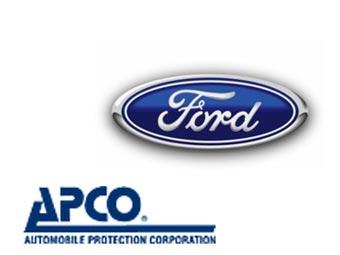 Ford Motor продает свое подразделение по ремонту автомобилей