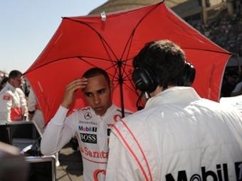 Гонщики Формулы-1 пригрозили бойкотом