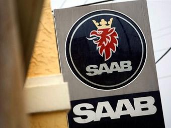"""Рабочие Saab попросили Обаму спасти шведский бренд от """"Гангстер Моторс"""""""