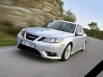 Компания Saab будет ликвидирована