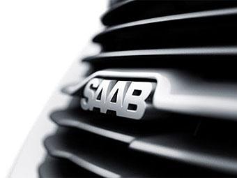 Две шведские компании подадут заявки на покупку Saab