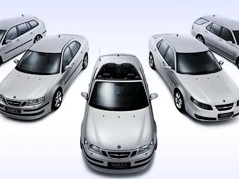 Фанаты шведских машин откажутся от продукции GM из-за решения закрыть Saab