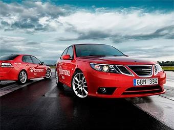 Spyker сделал GM новое предложение о покупке Saab