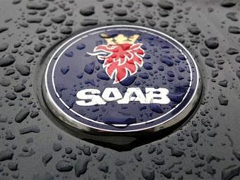 Компания Spyker стала основным претендентом на Saab