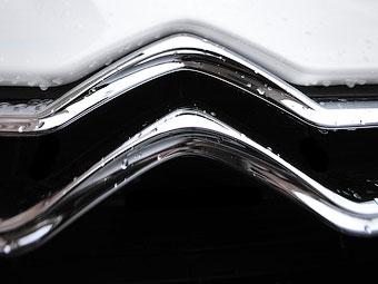 """Citroen готовит для """"поколения iPod"""" новое семейство автомобилей"""