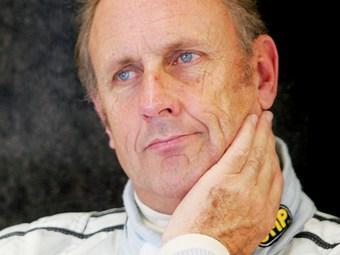 Volkswagen рассмотрит проект создания команды Формулы-1